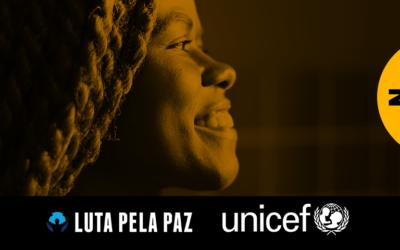 Conheça o projeto #ZonaNossa